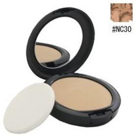 マック M.A.C スタジオフィックス パウダー プラス ファンデーション #NC30 15g 化粧品 コスメ SUTUDIO FIX POWDER PLUS FOUNDATION NC30
