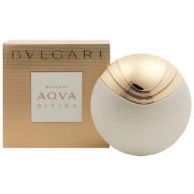 ブルガリ BVLGARI アクア ディヴィーナ EDT・SP 65ml 香水 フレグランス AQVQ DIVANA