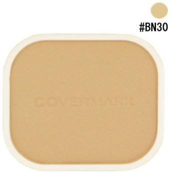 カバーマーク COVER MARK ジャスミーカラー パウダリーファンデーション #BN30 (レフィル) 化粧品 コスメ