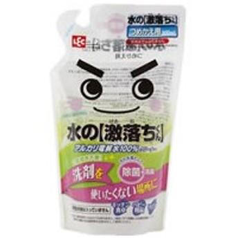 レック/水の激落ちくん 詰替用 300ml/S-662