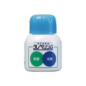 大幸薬品 クレベリン 60g CLEVERINGSHO 労働衛生用品・うがい薬