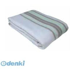 【今期販売終了】テクノス TEKNOS EM-706M 掛け敷き毛布 EM706M