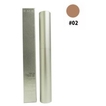 RMK アイブロウ マスカラ N #02 ゴールド (アイブロウ) 5.0g