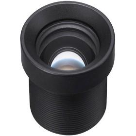 【在庫目安:お取り寄せ】SONY  SNCA-L120MF 水平画角25度のXシリーズ(XM631/ 632/ 636/ 637)交換用レンズ