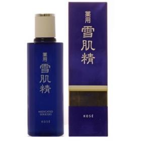 【医薬部外品】【外箱不良】コーセー 薬用 雪肌精 (化粧水) 200ml