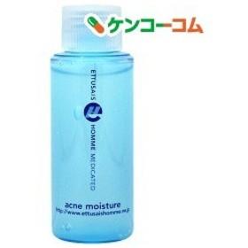 エテュセ オム 薬用アクネモイスチャー レフィル ( 50mL )/ エテュセ