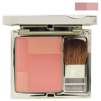 クラランス CLARINS ブラッシュ プロディジュ #08 スィート ローズ 7.5g 化粧品 コスメ BLUSH PRODIGE ILLUMINATING CHEEK COLOR 08 SWEET ROSE