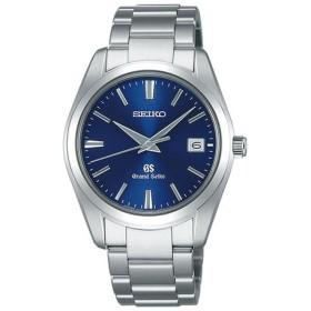 SEIKO / セイコー グランドセイコー SBGX065 【腕時計】