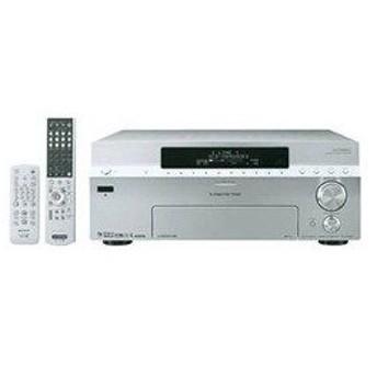 SONY / ソニー マルチチャンネルインテグレートアンプ TA-DA7000ES