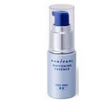 ルビパール ホワイトニング エッセンス N 12mL 美白美容液 ポーラ ファルマ POLA