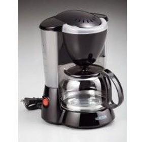 セレシオン コーヒーメーカー10カップ SM-9276