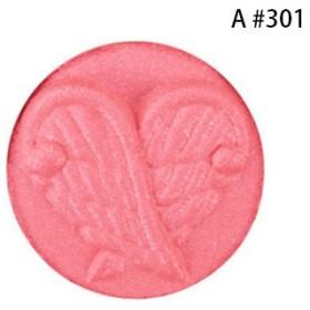 【1点までメール便選択可】 アナスイ・アイ & フェイスカラー A #301 (チーク・頬紅)