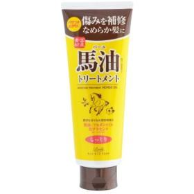 【ポイント最大30%】ロッシモイストエイド オイルヘアトリートメントBA【正規品】