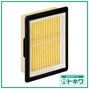 ボッシュ GAS10.8V−LI メインフィルター 2607432046 ( 2607432046 )