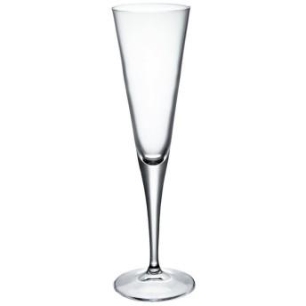 イプシロン フルート ステムグラス (容量160ml)