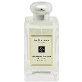 ジョー マローン JO MALONE ネクタリン ブロッサム & ハニー EDC・SP 100ml 香水 フレグランス NECTARINE BLOSSOM & HONEY COLOGNE