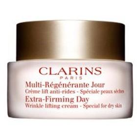 クラランス CLARINS ファーミング EX デイ クリーム ドライスキン 50ml 化粧品 コスメ EXTRA-FIRMING DAY WRINKLE LIFTING CREAM - SPECIAL FOR DRY SKIN
