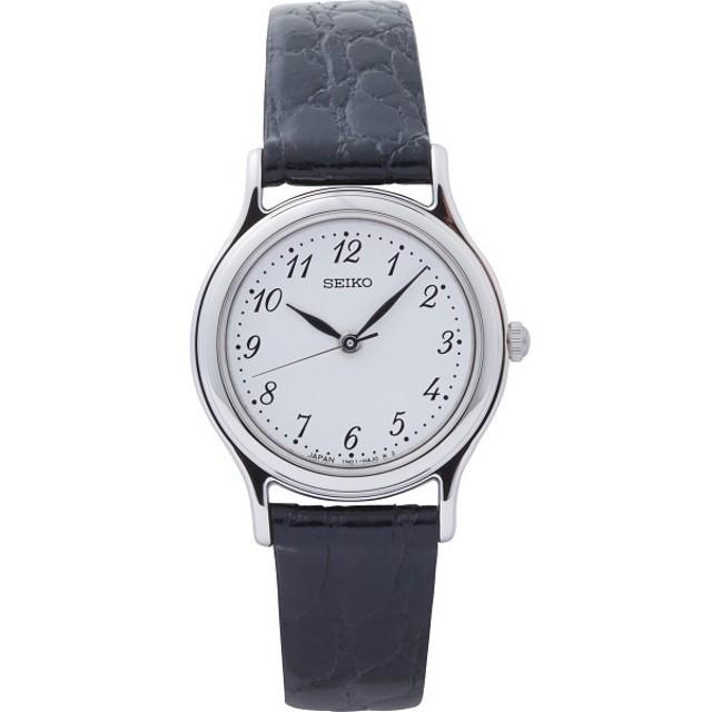 cd409a8b50 セイコー レディース腕時計 装身具 婦人装身品 婦人腕時計 SZPW078 代引 ...