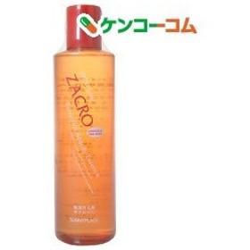 薬用ザクローペリ 育毛剤 ( 360mL )/ ヘアオペ
