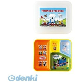 RTKB701 きれいな器 幼稚園 PR−23 イエロー 内トーマス/透明トーマス 4905001359347