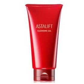 ASTALIFT アスタリフト クレンジングジェル 120g 化粧品 コスメ ASTALIFT CLEANSING GEL
