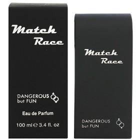 アリサアシュレイ ALYSSA ASHLEY マッチレース EDP・SP 100ml 香水 フレグランス MATCH RACE