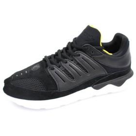 国内正規品 adidas (アディダス) TUBULAR  B25863 サイズ:27cm
