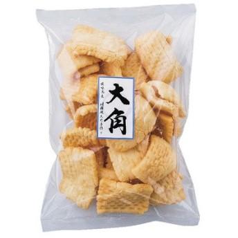 東陽製菓 大角 170g まとめ買い(×12)|4904524209412(tc)