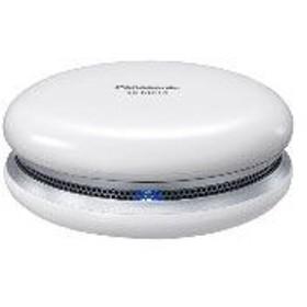 パナソニック コンパクトスピーカーシステム SC-MC10-W [ホワイト] 【在庫即納・送料無料!(沖縄、離島除く)】
