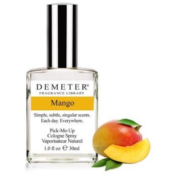 ディメーター DEMETER マンゴー EDC・SP 30ml 香水 フレグランス MANGO PICK ME UP COLOGNE