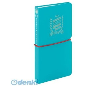 キングジム KING JIM 2982アオ オトナのシ−ルコレクション(マス)青