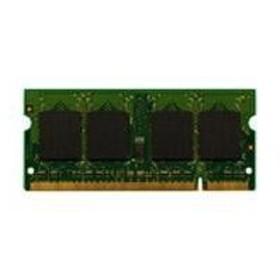 プリンストン PDN2/533-512X2 PC2-4200 DDR2 SDRAM 200pin 512MB 2枚組み