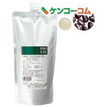 プラントオイル カスターオイル ( 500ml )