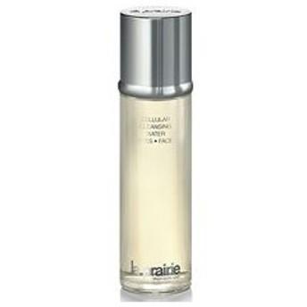 ラ プレリー LA PRAIRIE セルラー クレンジングウォーター 150ml 化粧品 コスメ CELLULAR CLEANSING WATER EYE & FACE
