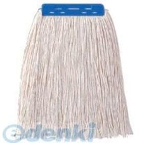 山崎産業(CONDOR)  C313-6-300X-MB-BL 糸ラ−グ E−6 300g ブルー C3136300XMB