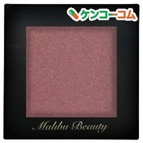 マリブビューティー シングルアイシャドウ レッドコレクション 03 ( 1.6g )/ マリブ