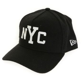 ニューエラ(NEW ERA) キャップ 940 AF NEMELTON NYC 11474868 (Men's)