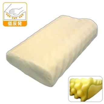 高通気低反発枕 ABPZ777DCH ブリヂストン化成品株式会社 新生活応援
