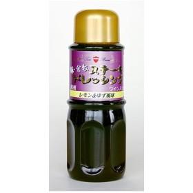 タテ印 味 倉敷 ステーキ ドレッシング ワイン入り 320g (豊島屋)
