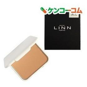 ドクターリンサクライ UVファンデーション81 ピンクベージュ ( 12g )/ リンサクライ