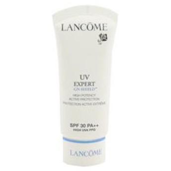 ランコム LANCOME UV エクスペール GNシールド 30 30ml 化粧品 コスメ UV EXPERT GN-SHIELD HIGH POTENCY ACTIVE PROTECTION SPF30 PA++