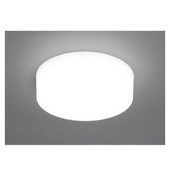 アイリスオーヤマ 小型シーリングライト 昼白色 SCL9NHL(N