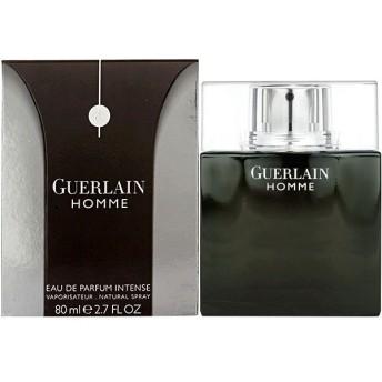 ゲラン GUERLAIN ゲラン オム インテンス EDP SP 80ml 【香水 フレグランス】