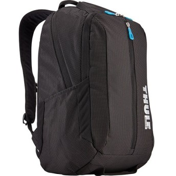 THULE スーリー Crossover Backpack 25L TCBP-317