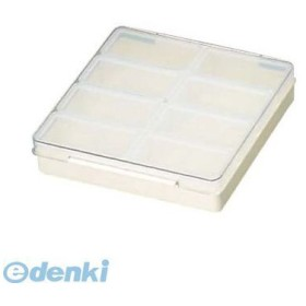 6307600 コンビニレンジ食品保存容器(内ブタ・外ブタ付)CK−637 4954267066377