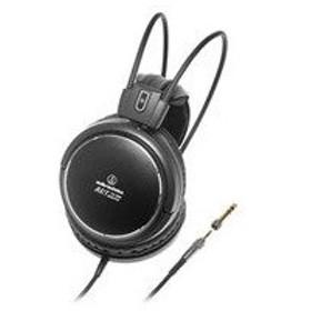 audio-technica / オーディオテクニカ ATH-A900X 【ヘッドホン・イヤホン】