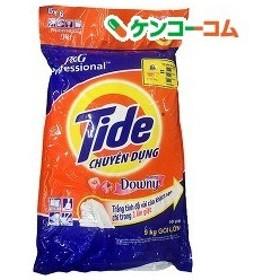 ベトナムタイド ウィズ ダウニー バッグ ( 9kg )/ タイド(Tide)