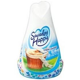 小林製薬/Sawaday Happy(サワデーハッピー) クリーンランドリー 150g