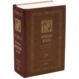 ノート ラフ エクストラ ノートブック ディクショナリー SPICE スパイス KPBS4300