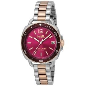 COACH コーチ 14502640 ブランド 時計 腕時計 レディース 誕生日 プレゼント ギフト カップル 代引不可